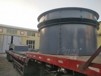 Thickener / Concentrator